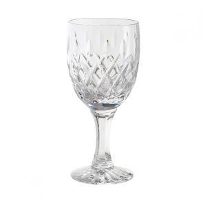 Gainsborough Goblet