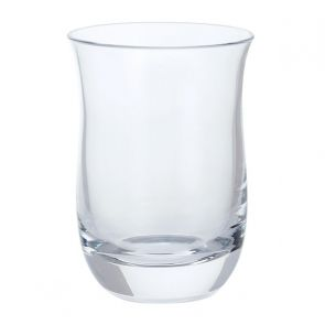 The Rumbler - The Speciality Rum Glass