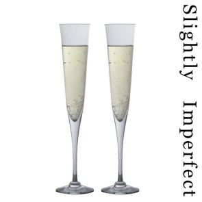 Champagne Collection Celebration Flutes