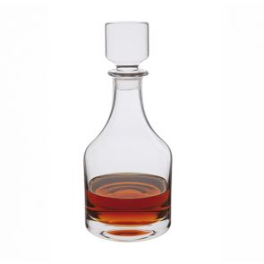 Spirit Decanter