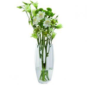 Bouquet Barrel