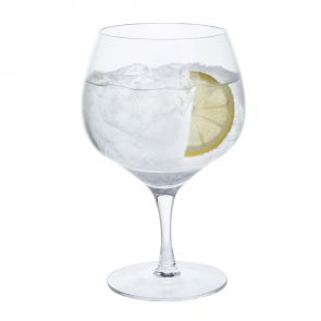 Bar Excellence Gin Copa - Single Glass