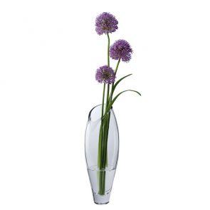 Curve Tall Vase