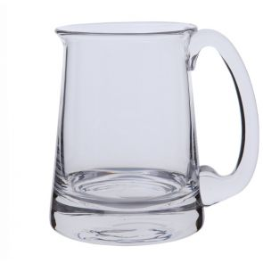 Torrington Tankard
