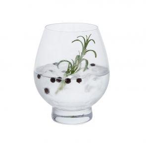 Gin Connoisseur Tumbler Pair