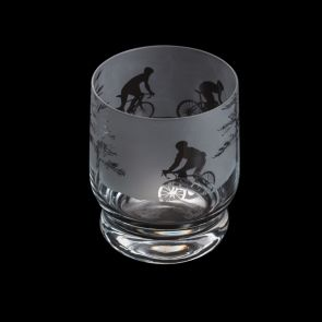 Aspect Tumbler Cycling