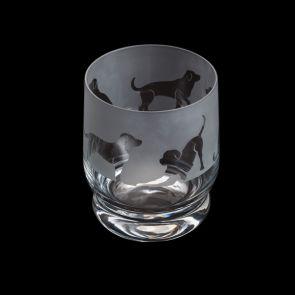 Aspect Tumbler Labrador