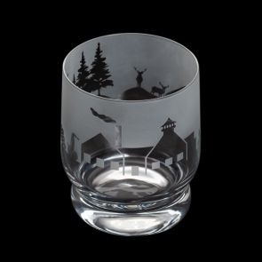 Aspect Tumbler Whisky