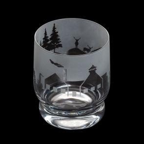Aspect Tumbler Whisky