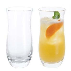 Rum Cocktail Pair
