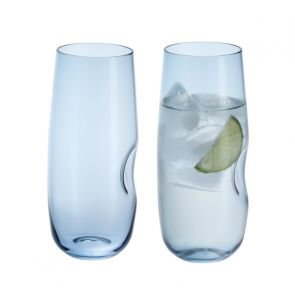 Hollow - Highball Pair