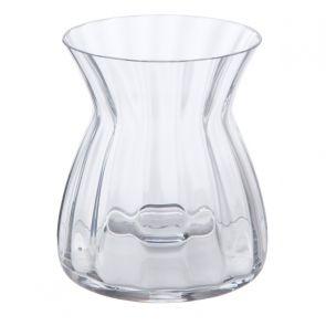 Florabundance Settle Small Vase