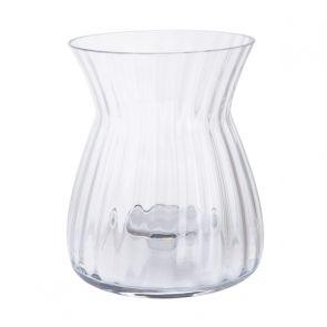 Florabundance Settle Large Vase