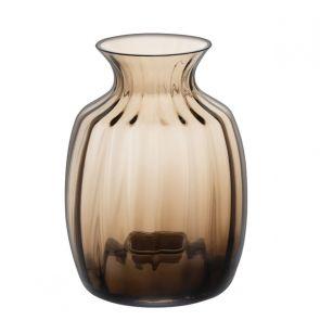Cushion Tall Vase Topaz