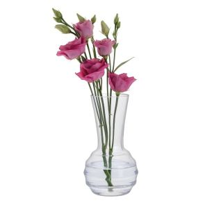 Flower Ball Vase 160mm