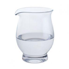 Connoisseur Water Jug