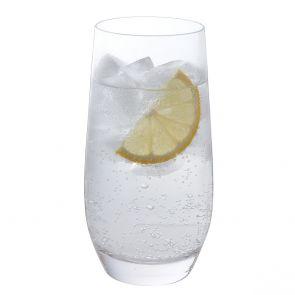 Bar Six Gin, Set of 6