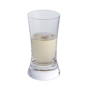 Wine & Bar Shot Glass 6 Pack