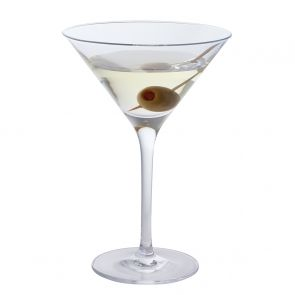 Wine & Bar Martini Pair