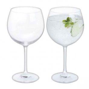 Wine & Bar Copa, Set of 2