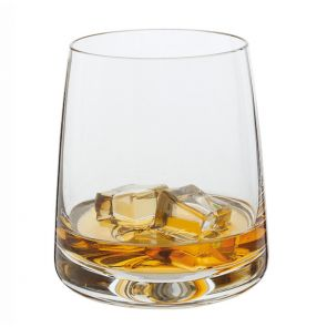 Whisky Collection - The Classic Single Whisky Glass