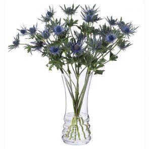 Wibble Bunch Vase