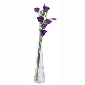 Wibble Stem Vase