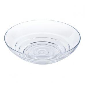 Wibble Centrepiece Bowl