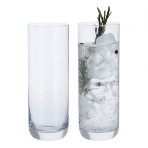 Wine & Bar Slim Gin Pair