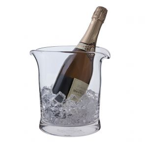 Wine Master Wine Cooler / Ice Cooler