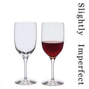 Wine Master Port Glass, Set of 2 - Slightly Imperfect