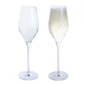 Wine & Bar Prosecco Pair