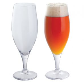 Wine & Bar Beer Pair