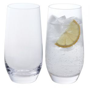 Wine & Bar Highball Pair