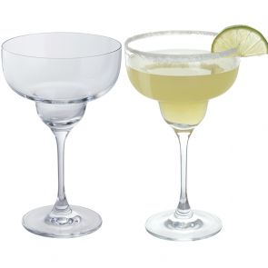 Wine & Bar Margarita Pair