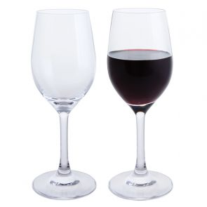 Wine & Bar Port Pair