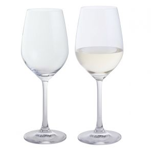 Wine & Bar White Wine Pair