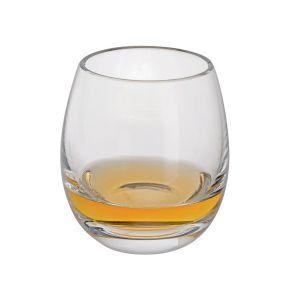 Whisky Dram Pair