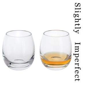 Whisky Dram Pair - Slightly Imperfect