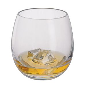 Whisky Tumbler Pair