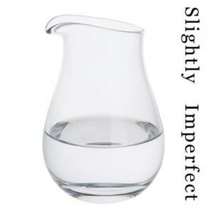 Whisky Splash Water Jug - Slightly Imperfect