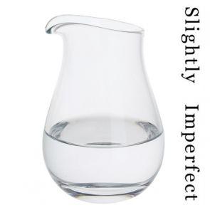 Whisky Splash Water Jug - Slightly Imperfect