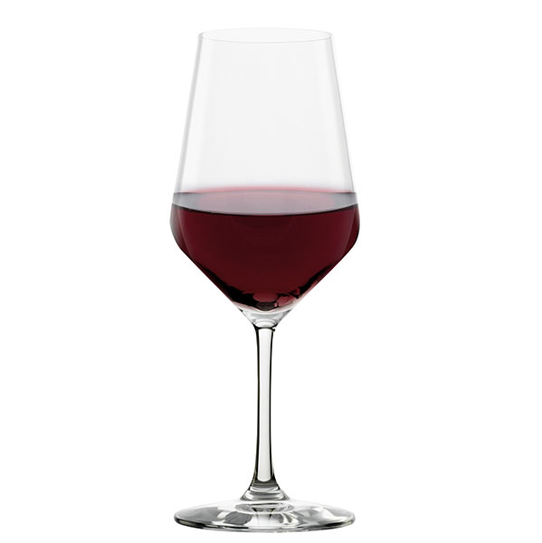 buy cheap red wine glasses compare glassware prices for. Black Bedroom Furniture Sets. Home Design Ideas