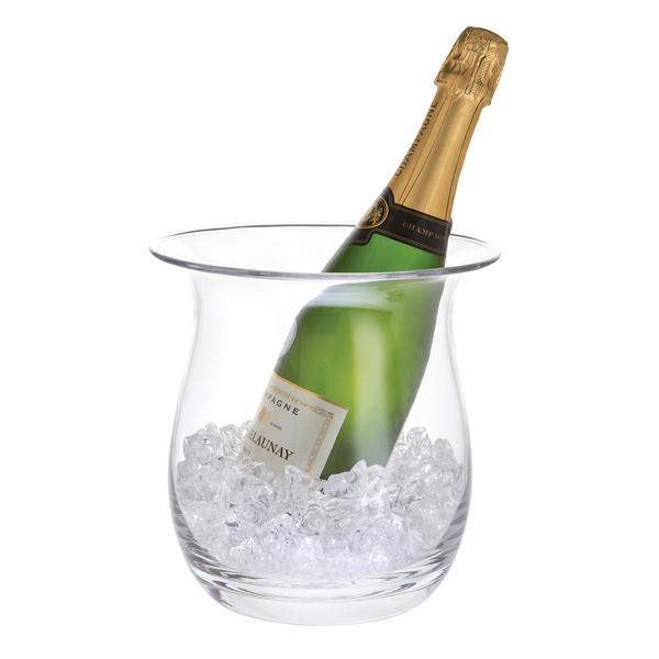 Dartington Bar Excellence Wine Cooler