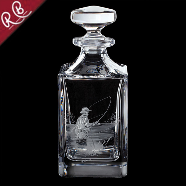 engraved-fly-fisherman-decanter