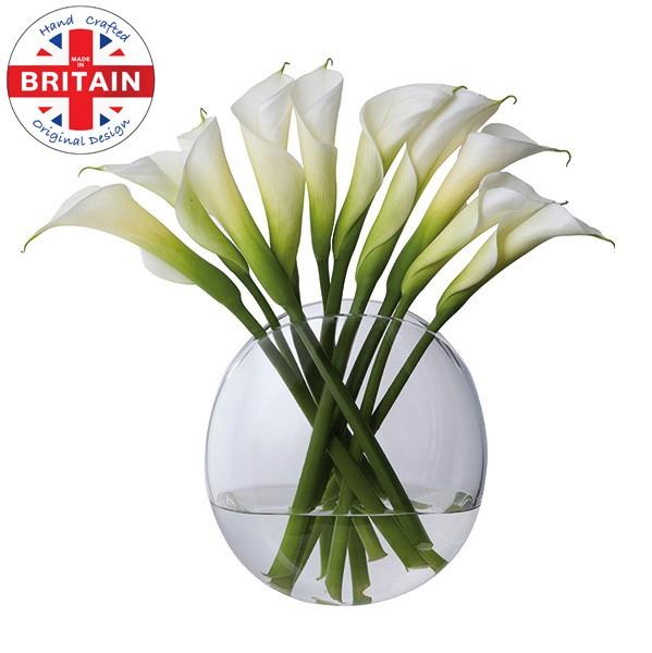 flora-large-vase