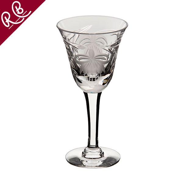 Dartington Glass Dartington