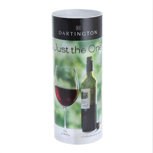Dartington Crystal Dartington Just the One