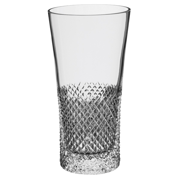 Home & Garden Dartington Antibes Highball Glass