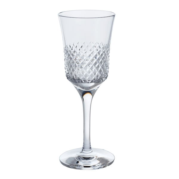 Dartington Antibes Port / Sherry Glass